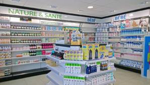 Le Conseil de la concurrence : 7 enseignements et 4 axes de réformes du marché des médicaments