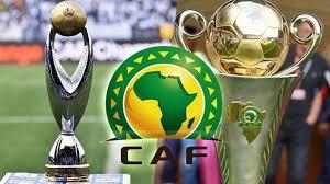 Coupes africaines : Des fortunes diverses pour nos représentants ..