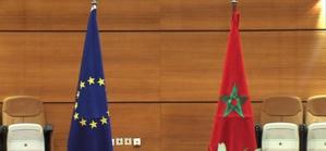 UE : Le Maroc retiré définitivement de la «liste grise» de la fiscalité