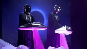 Après 28ans de collaboration, les Daft Punk se séparent