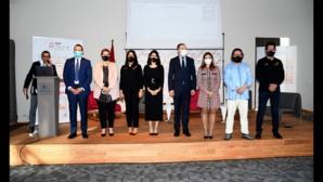 TPME : lancement du programme d'accompagnement, 'Qimam'