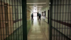 Reprise des visites dans les prisons jusqu'au Ramadan