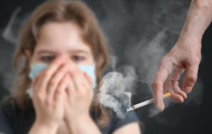 Pour les fumeurs : voici comment éliminer l'odeur du tabac !