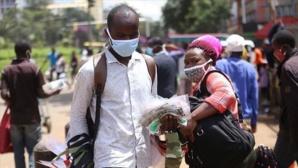 Vaccins : Un bouquet de mauvaises nouvelles pour l'Afrique du Sud