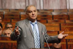 Cannabis: Noureddine Mediane appelle à gracier 30.000 agriculteurs marocains