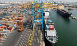 Les phosphates dopent les exportations