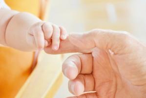 Novartis Maroc instaure un congé maternité/paternité rémunéré