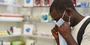 Le Rwanda, premier en Afrique à recevoir les vaccins Pfizer