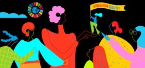 Le leadership féminin, atout majeur pour gravir les échelons