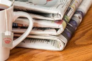 Revue de presse au 06-03-2021