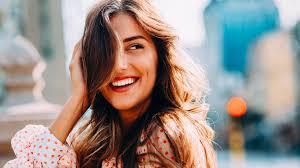 Solutions naturelles pour traiter les cheveux secs et cassants