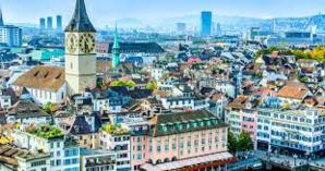 Un Palmarès des villes les plus honnêtes du monde