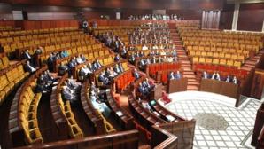 Les 395 sièges de la Chambre des représentants seront âprement disputés