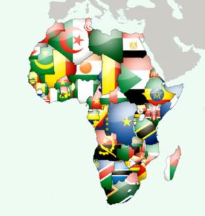 Appui à la ZLECAF : Appel à l'adoption de la loi type sur l'affacturage