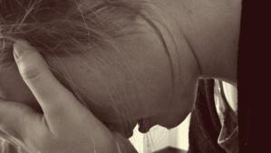 Une femme sur trois subit des violences physiques ou sexuelles