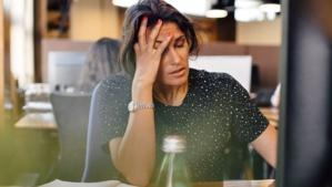 Anxiété : comment combattre cette gêne ?