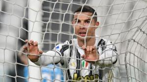 Cristiano Ronaldo souhaiterait revenir au Real Madrid !!!