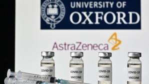 AstraZeneca se défend, les vaccinés feraient même moins de thromboses