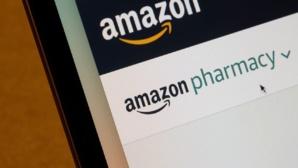 Apres Amazone Pharmay, lancement de Amazon Care