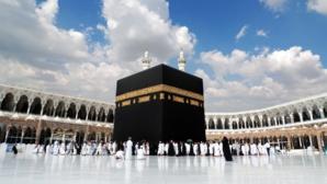 Hajj 2021 : L'Arabie Saoudite précise les conditions