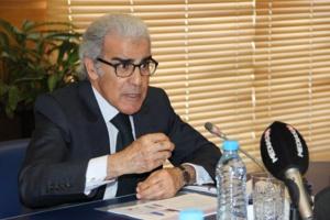 Jouahri : « Les réformes structurelles ont besoin d'hommes politiques crédibles »