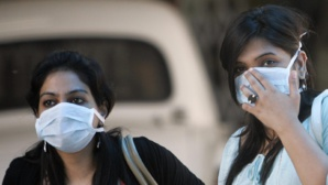 Un nouveau variant indien plus contagieux et plus dangereux