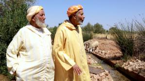 Un film documentaire marocain primé au London international filmmaker festival