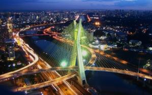 """L'ASMEX traite du """"Doing Business in Brazil"""""""