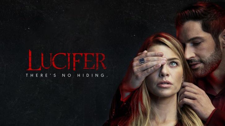 Après un an de patience, voici enfin la date de sortie de la série Lucifer