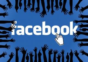 "Avec ""live audio"", Facebook tente de concurrencer ClubHouse"