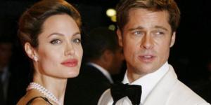 Angelina et Brad Pitt : Le divorce le plus cher de l'histoire de Hollywood