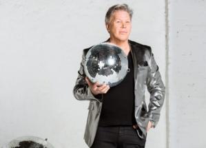 L'ex-star du disco français, Patrick Juvet, n'est plu