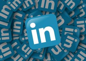 Comment Linkedin aide désormais les chercheurs d'emploi ?