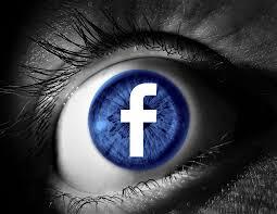 Facebook : Vous pouvez désormais contrôler qui commentera vos posts