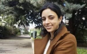 Aïcha Errazani ou quand la solidarité nous vient des RME