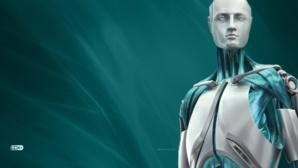 Enquête ESET mondiale au sujet de la cybersécurité en entreprise