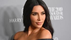 Kim Kardashian est officiellement devenue milliardaire