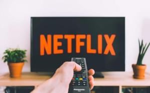 Netflix va pouvoir diffuser les films de Sony comme Spider-Man et Jumanji