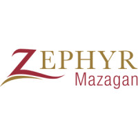Resort & Spa Zéphyr Mazagan les enseignements