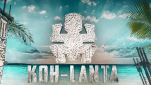 Koh-Lanta All Star : le casting dévoilé !