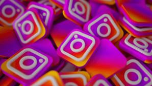 Instagram masque les «likes» pour faire baisser la pression sociale