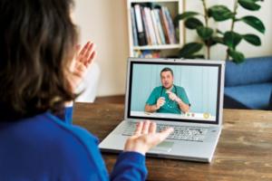Axa lance une plateforme de services de santé avec Microsoft