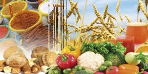 Le HCP quantifie l'effet Ramadan sur l'évolution des prix