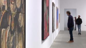 Madrid : «Trilogie Marocaine 1950-2020», première exposition d'art contemporain marocain