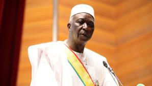 Mali : Les élections présidentielles prévues le 27 février 2022