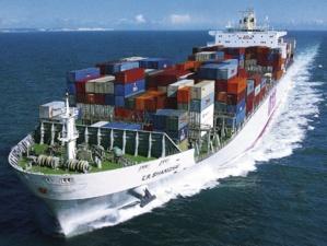 Commerce mondial : Les nouvelles estimations de l'OMC