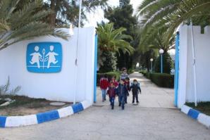 Action renforcée en faveur des enfants abandonnés par leurs familles