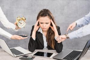 Comment gérer le stress?