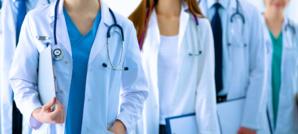Bientôt, le Maroc ouvrira ses portes aux médecins étrangers !