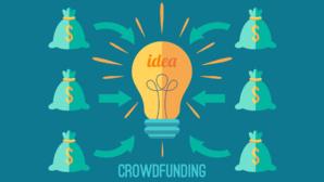 Tout vous saurez tout sur le Crowdfunding